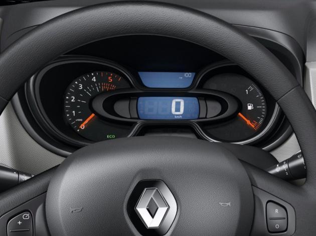 Aracınızdaki uyarı ışıklarının anlamını öğrenin